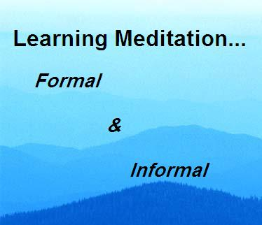 learning meditation, meditation mp3